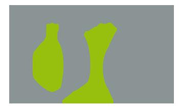 B&E Umweltplanung GmbH